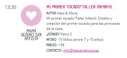 Taller Hats&More1